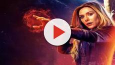 VIDEO: Las superheroínas de UCM merecen un puesto en la gran pantalla