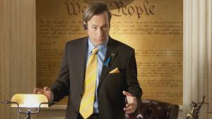 'Better Call Saul': Season 4 release date and synopsis