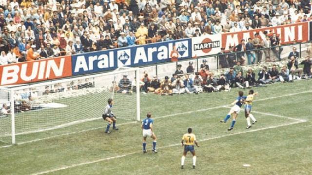 Mondiali, Burgnich: 'Brasile ed Argentina favorite; Italia? Un triste futuro'