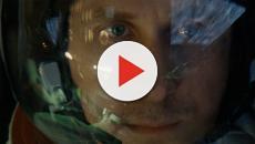 Premier trailer pour 'First Man', le biopic sur Neil Armstrong avec Ryan Gosling