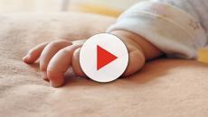 Cina, infermiera causa l'amputazione della gamba ad un neonato
