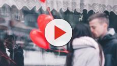 Dia dos Namorados: opções para comemorar a data na cidade de São Paulo, vídeo