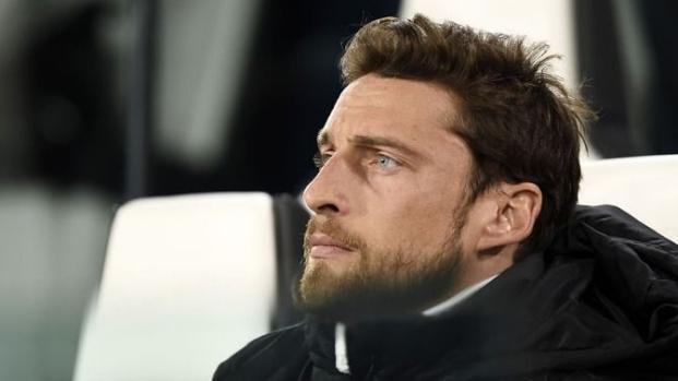 Marchisio, cadre de la Juventus, est dans les options de l'AS Monaco