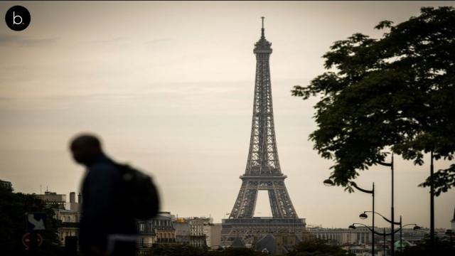 55% des chefs d'entreprises étrangers optimistes sur l'avenir de la France