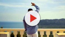 Eazy Padrino canta ''Mafia'' ed insospettisce polizia e carabinieri