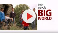 'Little People, Big World' family reunion to get an award