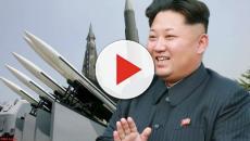 Kim e Trump se encontram em Singapura e assinam acordo histórico por desnucleari