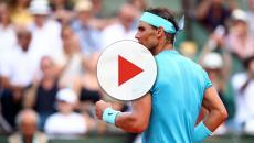 Rafael Nadal : Onzième sacre à Roland-Garros