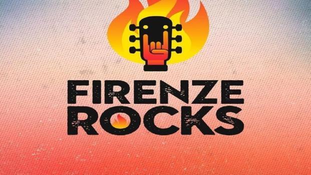Firenze Rocks 2018 al Parco delle Cascine: programma delle 4 serate musicali