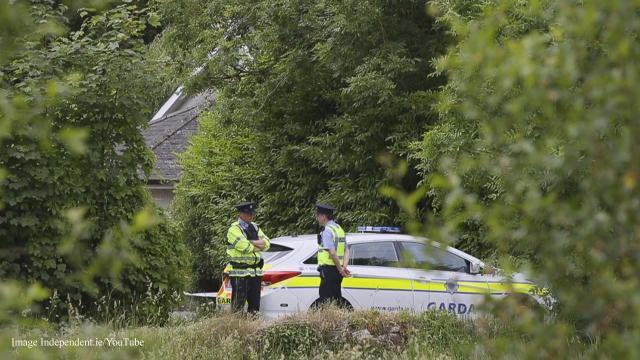 Polish man murdered in home invasion in Ireland, partner seriously injured