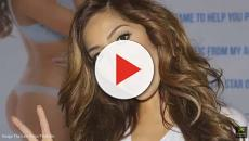 Farrah Abraham arrested following incident with Beverley Hills Hotel guard