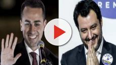 Flat Tax, Salvini rassicura i piccoli imprenditori 'A partire dal 2018'