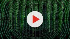 Malware che ruba dati bancari arriva in Italia: le mail sono il mezzo