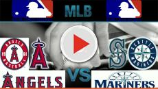 Mariners vs Angels: live game on June 13th