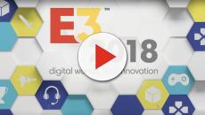 E3 2018: le novità in arrivo dall'expo dei videogiochi
