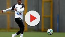 VIDEO: El Real Madrid llega a un acuerdo con el Santos por Rodrygo