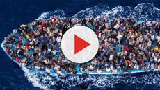 L'Europe et la question migratoire : l'Aquarius divise l'Union européenne