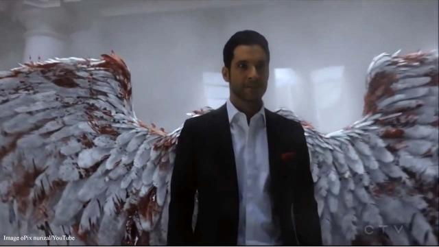 'Lucifer' season 4: Amazon Studios or Netflix might pick up the cancelled show
