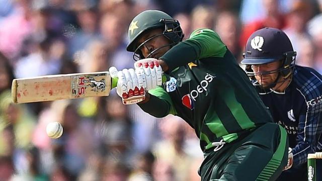 PTV Sports live cricket streaming info: Pakistan vs Scotland 2nd T20