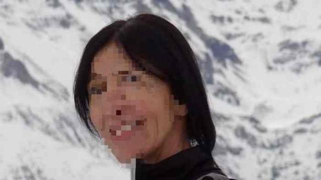 Marie-José Montesinos, une manipulatrice