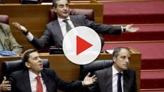 VÍDEO: La justicia califica de 'delictiva' la financiación del PP