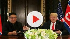 Kim-Trump : Un accord de principe salué par la communauté internationale
