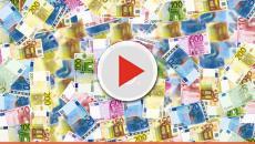 BCE: il Quantitative Easing terminerà da gennaio, pericolo spread