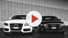 Audi A1: una questione di alta tecnologia
