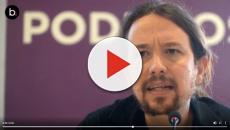 La comunidad judía reacciona ante descalificativos usados por Pablo Iglesias