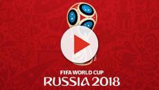 Os principais países que disputarão a Copa do Mundo da Rússia, vídeo