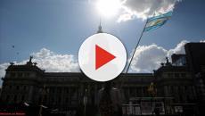 ARGENTINA/ Deputados aprovam legalização do aborto no país