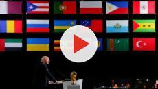VÍDEO: Norteamérica se prepara para recibir el mundial de fútbol en el 2026