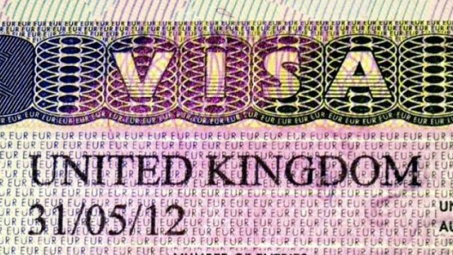 Thousands of UK visa applications by doctors refused, figures show