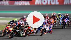 Diretta MotoGP Catalogna 2018 visibile in chiaro
