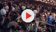 Torino: torna a casa una delle vittime della follia di Piazza San Carlo