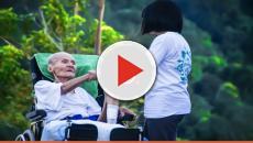 Caregivers, in arrivo bonus da 1900 euro per chi assiste famigliari disabili