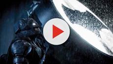 Matt Reeves presenta el guión de The Batman y en él no aparece Ben Affleck