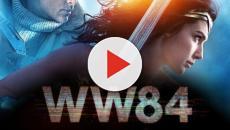 Wonder Woman 1984: Sono ufficialmente iniziate le riprese