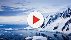 Estudios del CSIC revelan que el fondo de la Antártida se encuentra contaminado