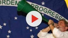 Lula poderá ser comentarista da Copa do Mundo da Rússia pela TVT