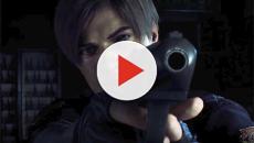 E3 2018 Delivers 'Resident Evil 2' Remake