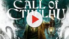 Nuevo Gameplay de Call of Cthulhu