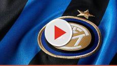 Calciomercato 2018: Aleix Vidal avrebbe detto sì all'Inter (RUMORS)