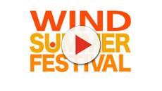 'Wind Summer Festival 2018' concerti a Roma gratis condotti da Ilary Blasi