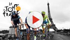 La vuelta a Suiza pone en rodaje a los equipos para el Tour de Francia