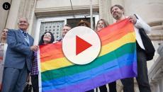 Sentencia histórica de la corte Europea favorable a los matrimonios homosexuales