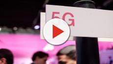Rete 5G approvata ufficialmente: avviato lo standard, pronti i test