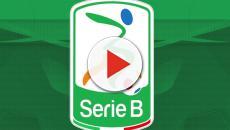 Serie B, playoff: al Palermo basta il pareggio col Frosinone per la promozione