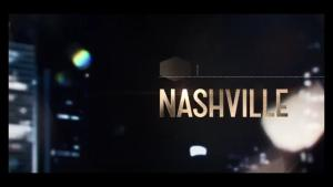 'Nashville': Court conflict gets between Jessie and Deacon Season 6, Episode 10