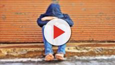 Due amiche accusate di abusi su minori, una è un'insegnante californiana